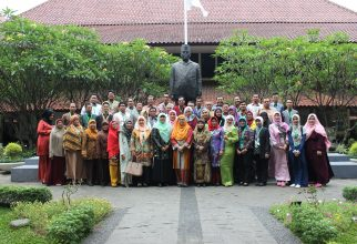 1st International Conference on Islamic Law in Indonesia (ICILI)