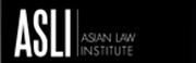 Asian Law Institute