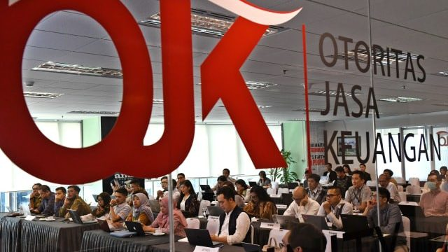 Credit Relief Complained, FHUI Lecturer Explained the Problems in OJK's Regulation